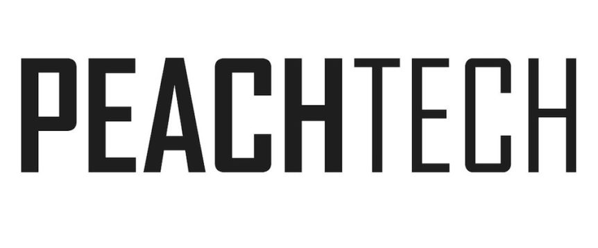 Peach Tech
