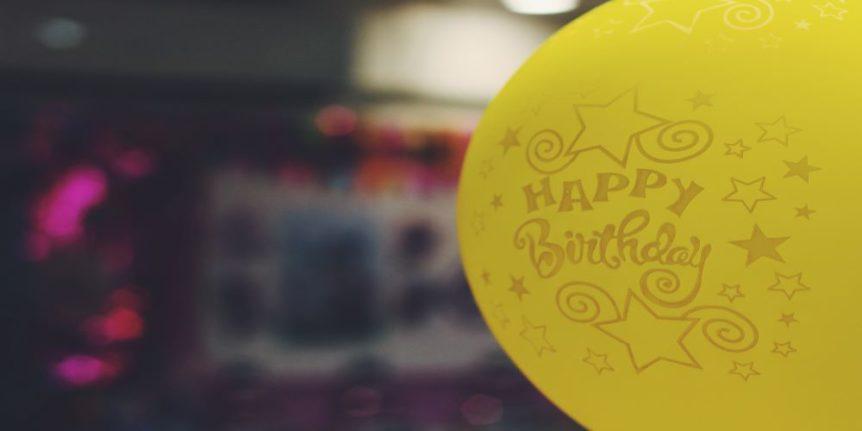 birthday-birthday-so-what?